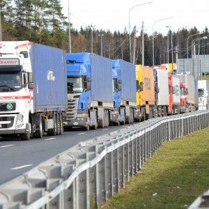 Russia-Finland Trade