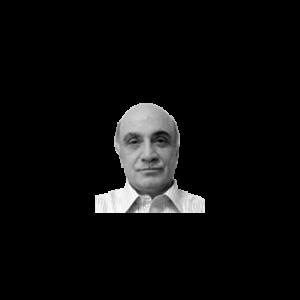 Netanyahu's Nuisance Value