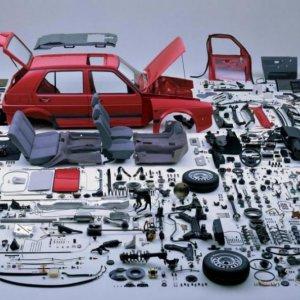 Automobile Manufacturers Desperate to Clear Debts
