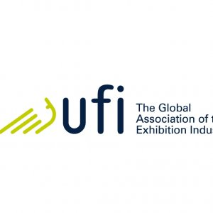 Iran Appointed UFI Deputy for Mideast, Africa
