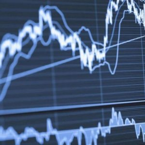 TEDPIX Rebounds on Petrochemicals