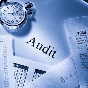 CBI Denies Bank Account Disclosure to Tax Administration