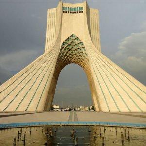 61% of Deposits in Tehran Banks