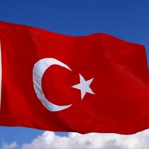 Turkey to Complete EU Membership