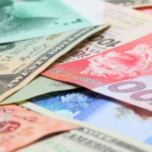 UAE To Activate $5.7b China Currency Swap