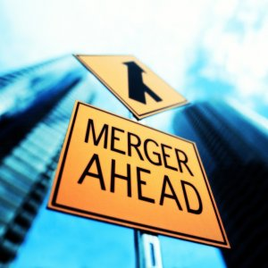 Merger Boom On Track For Record Year