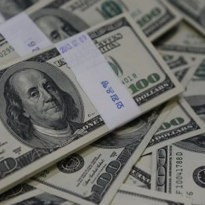 Financial War Could Trigger Dollar Collapse