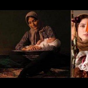Three Iranian Films  at Singapore Int'l Fest