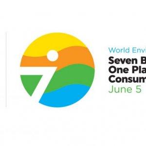 World Environment Day Calling