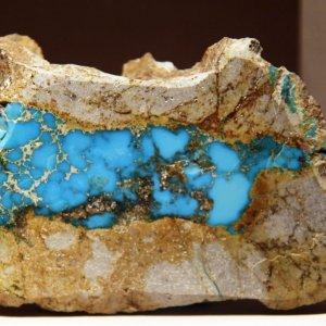 Gemstone Industry in Doldrums