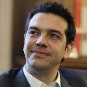 Tsipras: Greece Will Not Default