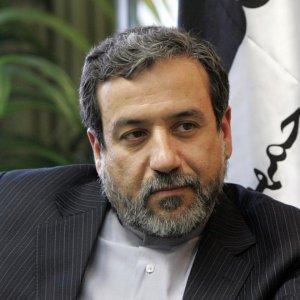 Iran, US, EU Hold Nuclear Talks