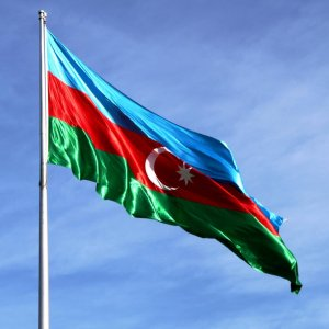 "Baku to Host ""Iran Project"""