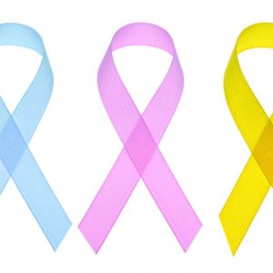 Cancer  Prevention Needs  Priority
