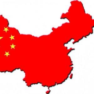 15 Dead in China's Xinjiang Attack