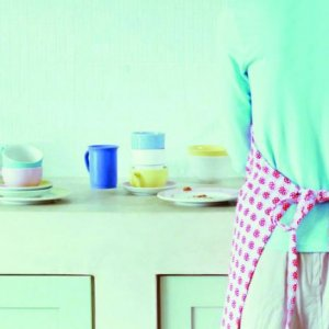 Putting Price Tag  on Unpaid Housework