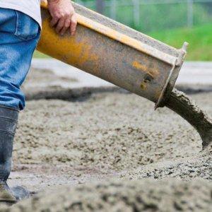 Plan to Build Cement Plants in Iraq, Libya