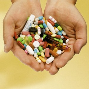 FDA Council to Mandate New Drugs