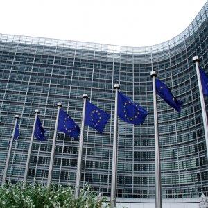 EU Takes Note of ISA Legislative Process
