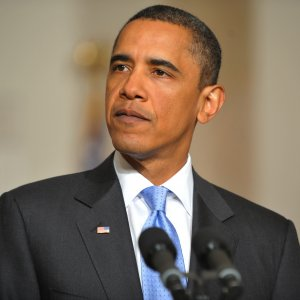 ISA Renewal Becomes Law Without Obama's Signature