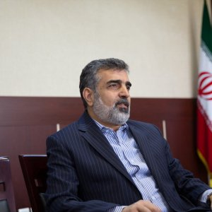 Tehran Ready to Share Nuclear Knowhow