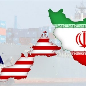 Iran, Malaysia Eager to Bolster Relations