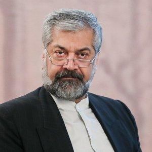 JCPOA Helped Remove Economic Clogs