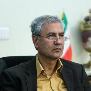Labor Minister Attending ILO Event