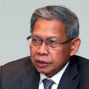 Malaysia Seeks FTA With Iran
