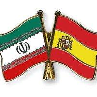 Spanish Firms  to Visit Iran