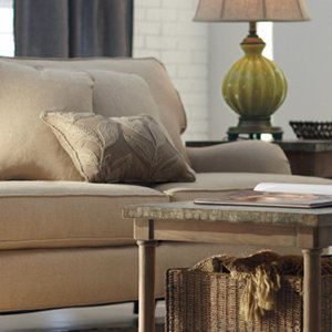 Furniture Imports Outstrip Exports