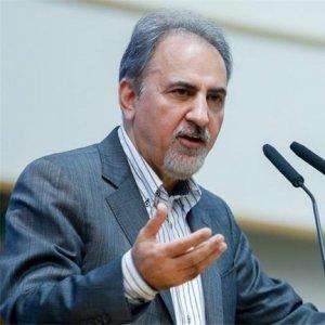 Bloated Public Sector Criticized