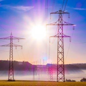 Armenia to Quadruple Power Exchange