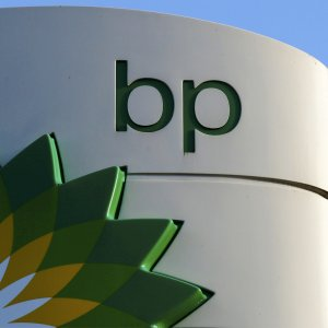 BP has been present in  Abu Dhabi since 1939.