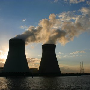 China Interested in Bulgaria Nuclear Project