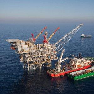 Egypt Signs $220m Energy Deals