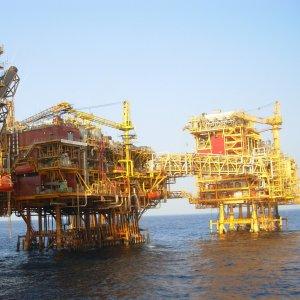 India's Top Crude Producer Buying Natural Gas Block
