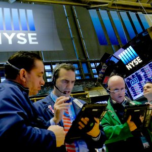 Oil, Gas IPOs to Spike in 2017