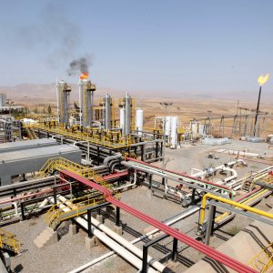 Iraq Boosts Oil Sales Ahead of OPEC Accord