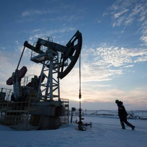 Lukoil Sees $60 Oil in 2017