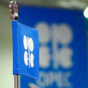 OPEC to Meet Non-Members on Dec.10