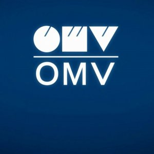 OMV is studying some of Iran's hydrocarbon reserves.