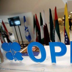 OPEC Deal Tests Oil Majors' Appetite for Risk, Reward