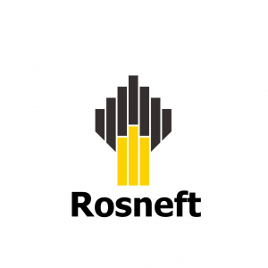 Rosneft Flexible on Oil Output
