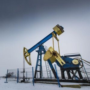 Russia expects a slight rise in oil exports next year.