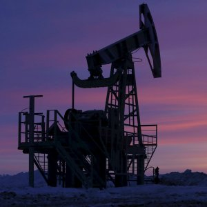 Russia May Begin Oil Supply Cuts  in March