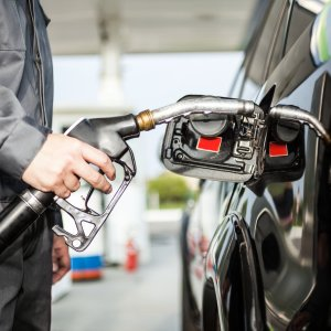 S. Arabia Considers Rise in Fuel Prices