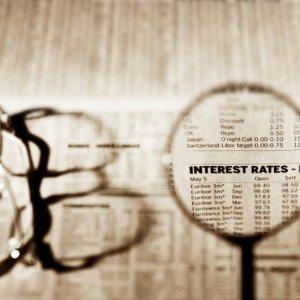 Regulatory Rebuke for 10 Banks
