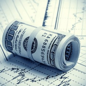 Iran's petrochemical forex revenues are between $10-12 billion annually.