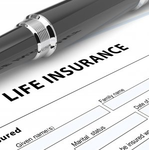Iran's Life Insurance Sector on Growth Track